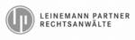 Leinemann & Partner